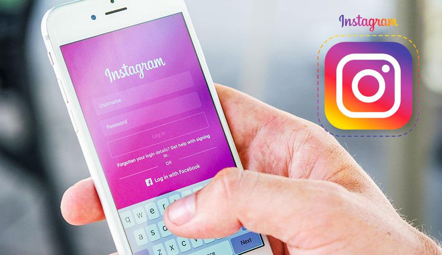 Consejos para atraer clientes a tu negocio Instagram